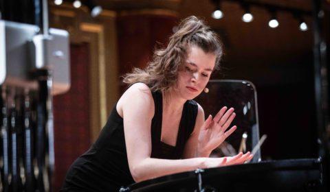 Marianna Bednarska